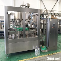 Sunswell detergent filling machine.jpg