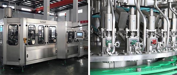 Aluminum-Can-Production-Line-01