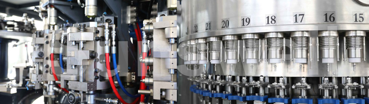 Blowing-Filling-Capping Combiblock 3.15-3.png