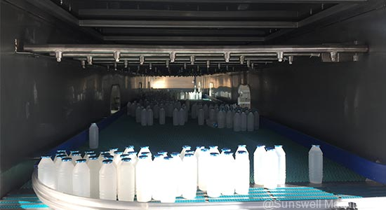 Spray-Cooling-Tunnel-01