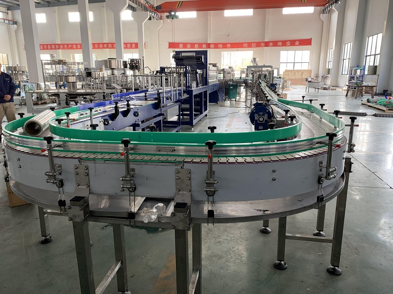 MBM Manufacturing (Thailand): Sunswell is the most Reliable Supplier