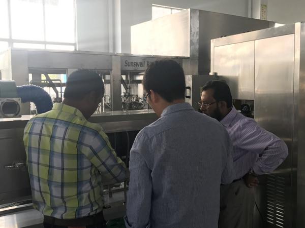 bottled milk production line design.png