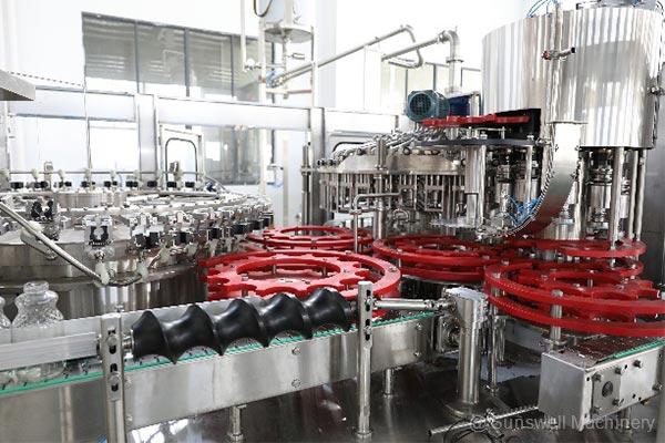 glass-juice-bottle-filling-machine-02