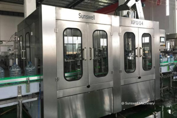SSW-3-in-1-washing-filling-capping-machine