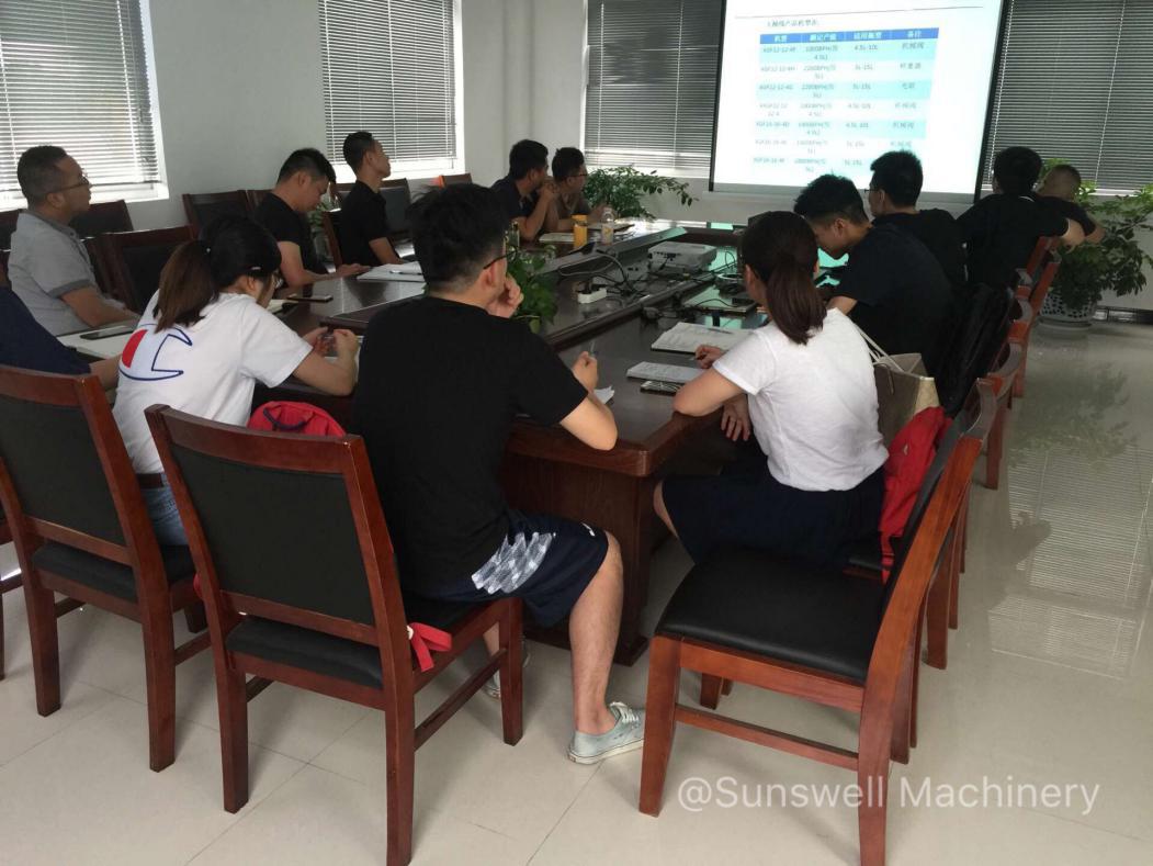 SSW training 01