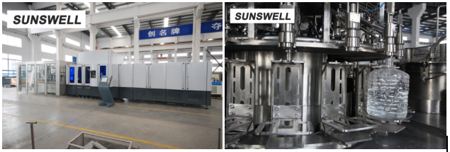 sunswell turnkey projects.png