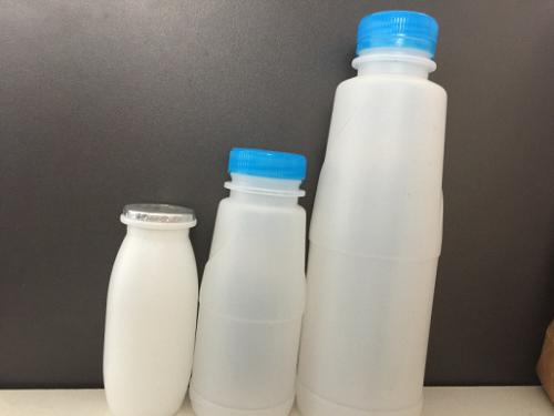 PE milk bottles.png
