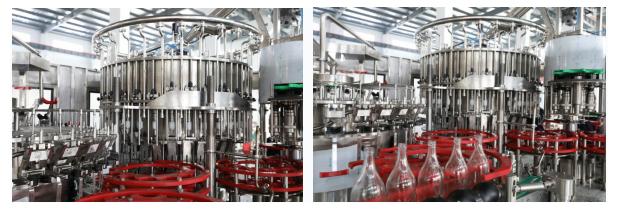 vinegar filling machine parts.png