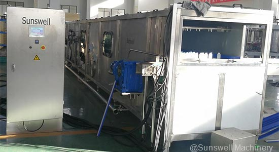 Spray-Cooling-Tunnel-02