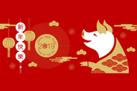 //5mrorwxhnjlmrij.ldycdn.com/cloud/liBqrKmoRinSkonjpjiq/2019-chinese-new-year-greetings.jpg