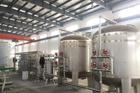 //5irorwxhnjlmjik.ldycdn.com/cloud/lnBqrKmoRioSplriorio/WATER-TREATMENT-SYSTEM.jpg
