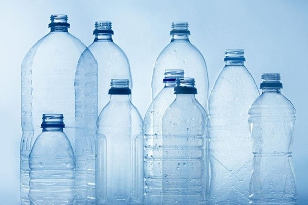 PET Bottles Will Become An Industry Challenge!